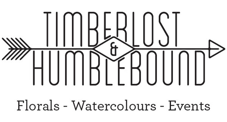 Timberlost and Humblebound