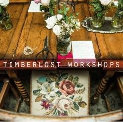 Timberlost_workshops_015